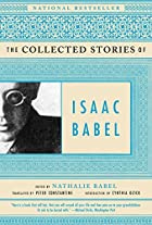The Collected Stories of Isaac Babel by&hellip;