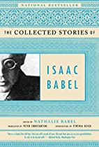 Collected Stories by Isaac Babel