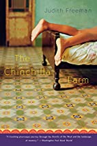 The Chinchilla Farm: A Novel by Judith…