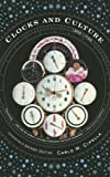 Cipolla, Carlo M.: Clocks and Culture, 1300-1700