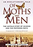 Hooper, Judith: Of Moths and Men: An Evolutionary Tale The Untold Story of Science and the Peppered Moth