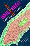 McCourt, James: Queer Street: Rise And Fall Of An American Culture, 1947-1985