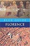 MacAdam, Alta: Blue Guide Florence