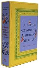The Norton Anthology of Children's…