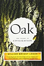 Oak: The Frame of Civilization by William…