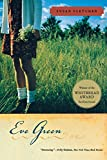 Fletcher, Susan: Eve Green