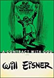 Eisner, Will: A Contract with God