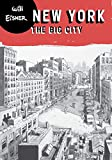 Eisner, Will: New York: The Big City (Will Eisner Library)