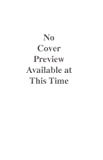 Eisner, Will: City People Notebook (Will Eisner Library)
