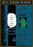 Eisner, Will: Will Eisner Reader
