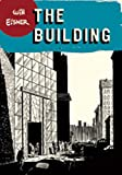 Eisner, Will: The Building (Will Eisner Library)