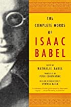 The Complete Works of Isaac Babel by Isaac&hellip;
