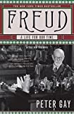 Gay, Peter: Freud: A Life for Our Time