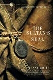 White, J. B.: Sultan's Seal: Library Edition