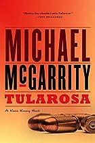 Tularosa: A Kevin Kerney Novel (Kevin Kerney…