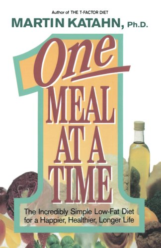 one-meal-at-a-time