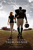 The Blind Side: Evolution of a Game by…