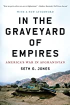 In the Graveyard of Empires: America's War…