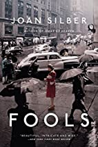 Fools: Stories by Joan Silber