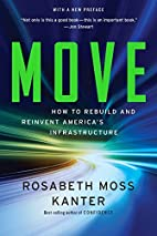 Move: How to Rebuild and Reinvent…