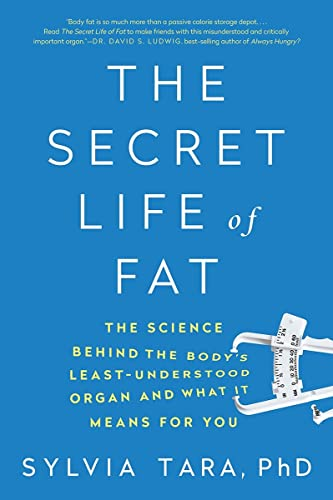 the-secret-life-of-fat-the-science-behind-the-bodys-least-understood-organ-and-what-it-means-for-you