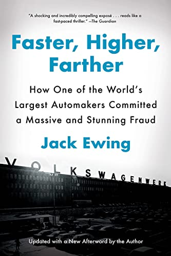 faster-higher-farther-how-one-of-the-worlds-largest-automakers-committed-a-massive-and-stunning-fraud