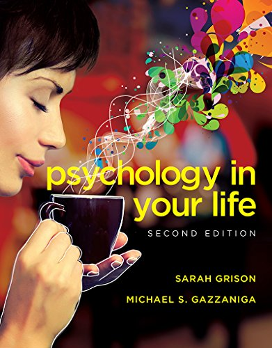 psychology-in-your-life-second-edition