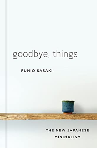 goodbye-things-the-new-japanese-minimalism