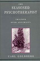 The Seasoned Psychotherapist: Triumph Over…