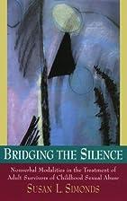 Bridging the Silence: Nonverbal Modalities…
