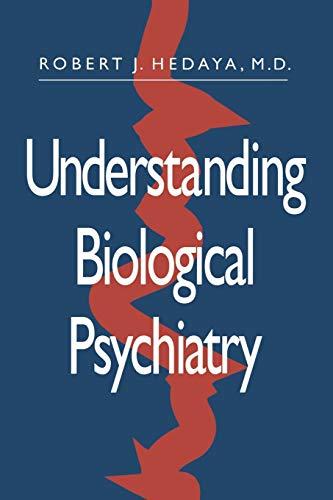 understanding-biological-psychiatry