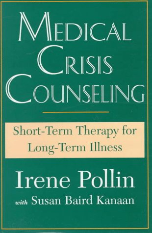 medical-crisis-counseling-short-term-therapy-for-long-term-illness