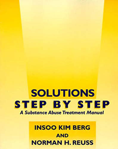 solutions-step-by-step-a-substance-abuse-treatment-manual