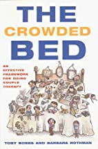 The Crowded Bed: An Effective Framework for…
