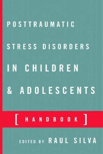 posttraumatic-stress-disorder-in-children-and-adolescents-handbook