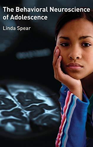 the-behavioral-neuroscience-of-adolescence