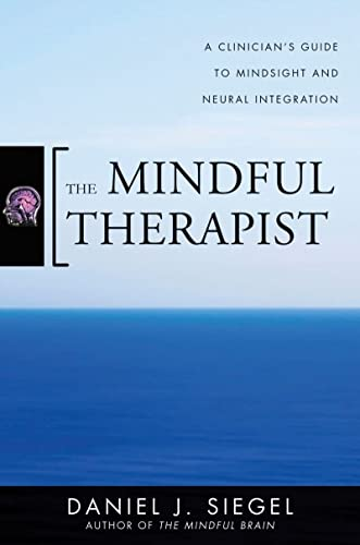 the-mindful-therapist-a-clinicians-guide-to-mindsight-and-neural-integration-norton-series-on-interpersonal-neurobiology