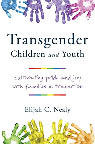 transgender-children-and-youth-cultivating-pride-and-joy-with-families-in-transition