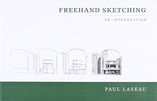 freehand-sketching