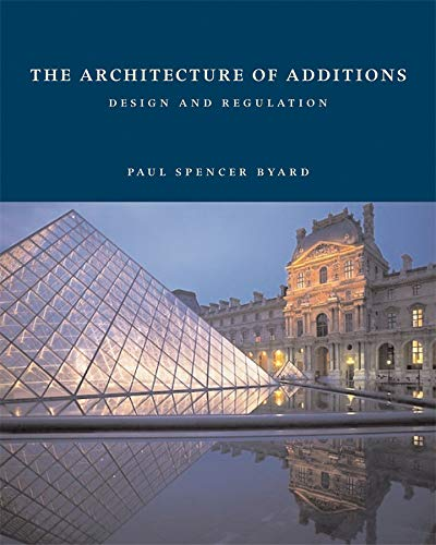 the-architecture-of-additions-design-and-regulation