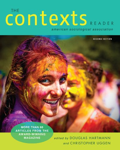 the-contexts-reader-second-edition