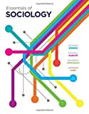 Giddens, Anthony: Essentials of Sociology (Fourth Edition)