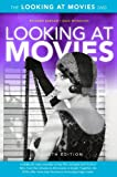 Richard Barsam: Looking At Movies DVD