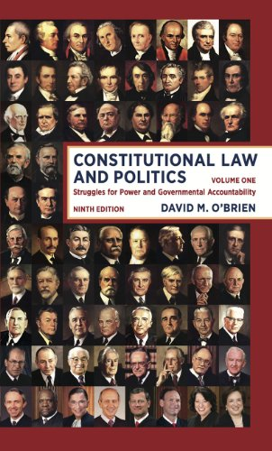 constitutional-law-and-politics-struggles-for-power-and-governmental-accountability-ninth-edition-vol-1