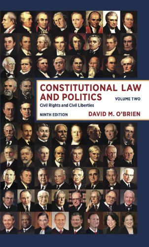 constitutional-law-and-politics-civil-rights-and-civil-liberties-ninth-edition-vol-2