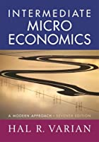 Intermediate Microeconomics: A Modern&hellip;