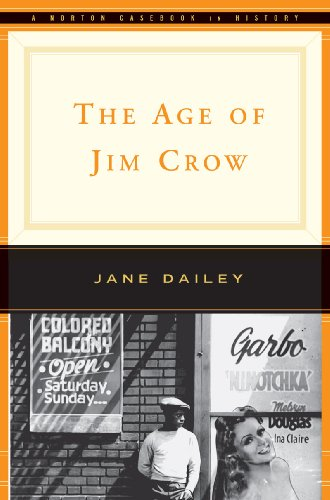 the-age-of-jim-crow-norton-documents-reader