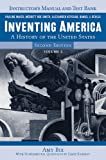 Maier: Inventing America 2e V 2 IM/TB