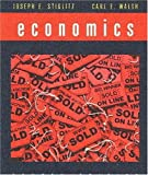 Stiglitz, Joseph E.: Economics (Fourth International Student Edition)