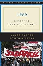 1989: End of the Twentieth Century (Norton…